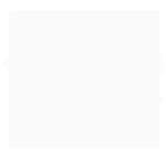 logo-bulderland-blanco